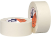 Industrial Grade, Medium-high Adhesion Masking Tape -- CP 107 -Image