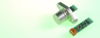 DSI High Resolution Speed Sensor -- DSI 1815.08