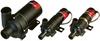 Circulation Pump -- CM10P7-1