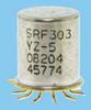 RF Relay -- SRF303Y-12/Q -Image