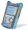 EXFO FTB-200 Modular OTDR -- FTB-200 - Image