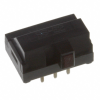 Slide Switches -- 360-3465-ND