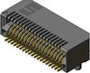 SFP Transceiver Socket -- MECT Series - Image