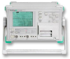 Communication Analyzer -- MP1520B