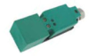 Inductive Proximity Switch -- PIA-S40-301 - Image