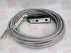 MURR ELEKTRONIK 8000-86010-3501000 ( EXACT8, 6XM8, 3 POLE PRE-WIRED CABLE, 10.0M PUR/PVC 6*0,34+2*0,75 ) -Image