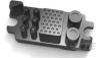 Rectangular Power Connectors -- 1648157-1 -Image