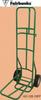 CHAIR TRUCK -- HC-120-10FF