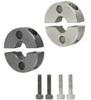 Set Collar -- PSCSP Series - Image