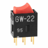 Rocker Switches -- GW22RCP-ND -Image