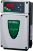 Commander SX Series AC Drives -- SX13400150PB