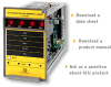 Four-Channel H2S Gas Monitor -- 2280A