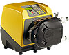 620Bp/R NEMA 2 (IP31) Pump -- 060.4161.02A - Image