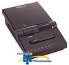 Hello Direct Pro Amplifier -- 6560