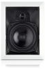 Home Audio, In-Wall Speaker -- CS 275