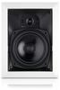 Home Audio, In-Wall Speaker -- CS 275