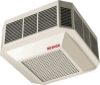 Reznor® ECS Series Ceiling Mounted Heater -- Model ECS5