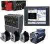 C70 Series CNC Controller