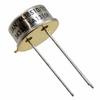 PMIC - Voltage Regulators - Linear -- 1259-1165-ND - Image