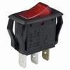 Rocker Switches -- 401-1327-ND -Image