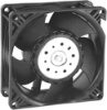 Axial Compact DC Fans -- 3218 JH -Image