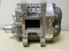 Air Pumps -- TX01 - Image