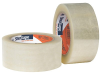 Extremely Tough Hot Melt Packaging Tape -- HP 800 -Image