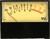 Presentor - AL Series Analogue Meter -- AL29B -- View Larger Image