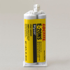 Henkel Loctite Hysol E-20NS Epoxy Adhesive 50 mL Cartridge -- 237119 -Image