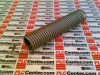 EXTENSION SPRING .64X.08X 4IN SS -- 1030230 - Image