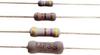 High Power Resistor -- MF1/2S - Image