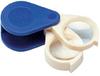 Magnifier, Pocket -- 7534 - Image