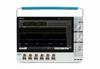 Mixed Signal Oscilloscope -- MSO56