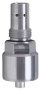 Oil humidity sensor -- LDH100 - Image