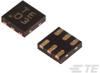 Digital Temperature Sensors -- 20011957-01