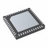 RF Transceiver ICs -- 296-53499-1-ND - Image