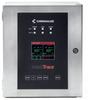 Digital Heat Trace Controller 1 & 2 Circuit - ITC1 & ITC2 -- ITC1 & ITC2 -Image