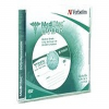 Verbatim MediDisc - DVD-R - 4.7 GB 8x - thermal transfer pri -- 94905