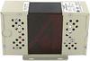 Transformer, Constant Voltage;120VA;60Hz;Hardwired Series;8.81In.L;4.00In.H;15lb -- 70098593