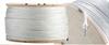 Solid Braid Nylon with -- SBWC081000