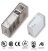 Safety Relays -- 56.OW69.0600N