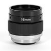 CCTV Lens Group -- VX660
