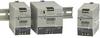 SDP Series -- SDP2-24-100