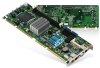 Full-Size SBC With Intel Core 2 Duo/ Core 2 Quad LGA775 Processor -- FSB-G41H