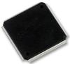 CIRRUS LOGIC - CS181022-CQZ - IC, 32BIT MPU, LQFP-144 -- 534560