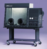 GLOVE BOXES - Controlled Atmosphere, Protector®, Labconco, Glove Boxes with Fiberglass Liner, 50600-00, Basic Model -- 1158523