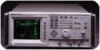Agilent 5372A (Refurbished)