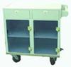 Preventative Maintenance Cart -- View Larger Image