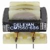 Common Mode Chokes -- CM7560-686-ND -Image
