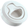 Flush Pull Latches -- M1-64-1